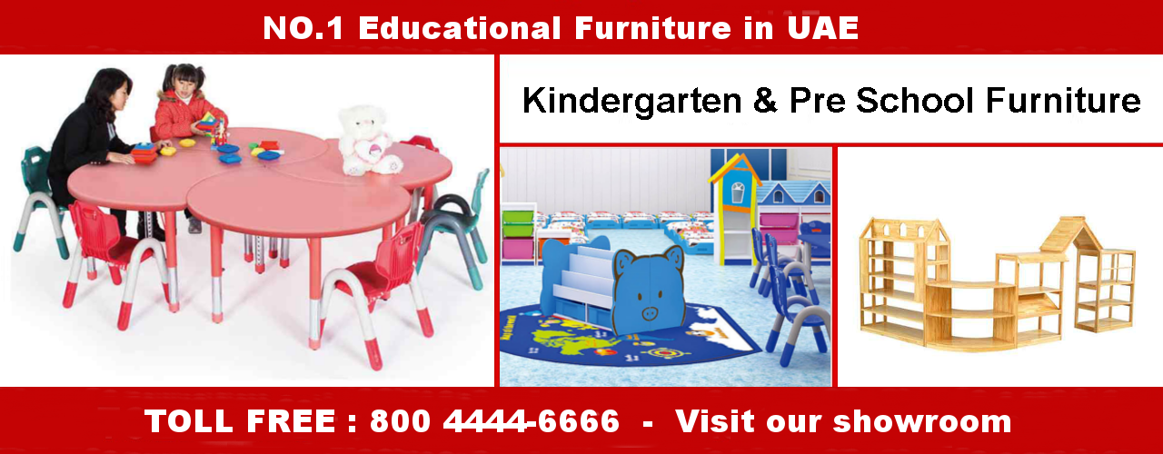 Highmoon Educational Furniture Dubai Best Kindergarten Pre School Supplier Uae