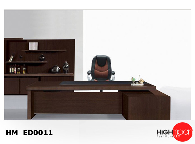 modern office desk for sale. modern office desk furniture for sale