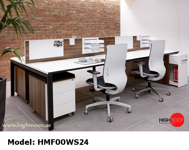 Dubai Office Furniture Office Workstations Furniture