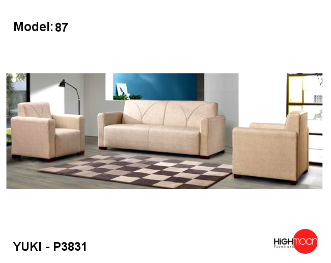 sofa and lounge seating dubai