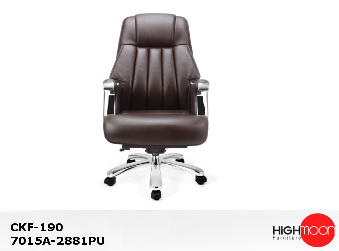 Online Office Chairs in Oman