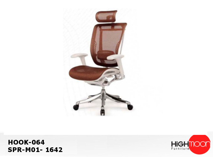 Office Chairs Dubai