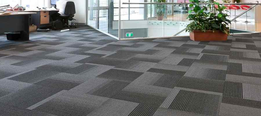 Highmoon Carpet Flooring