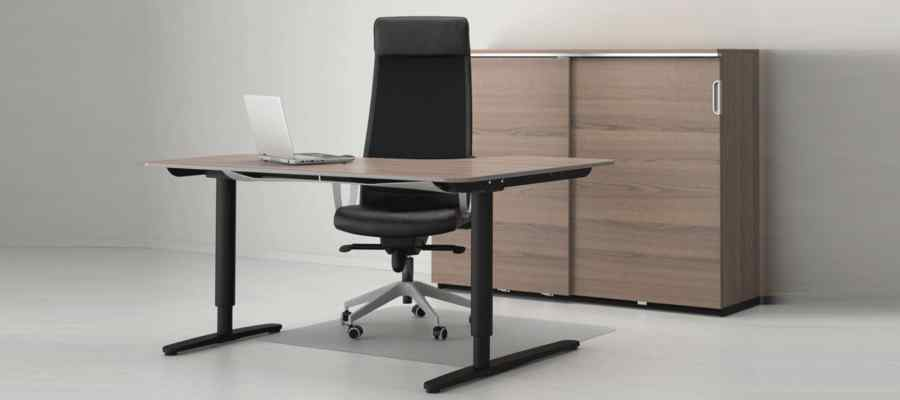 Buy Modern Office Furniture