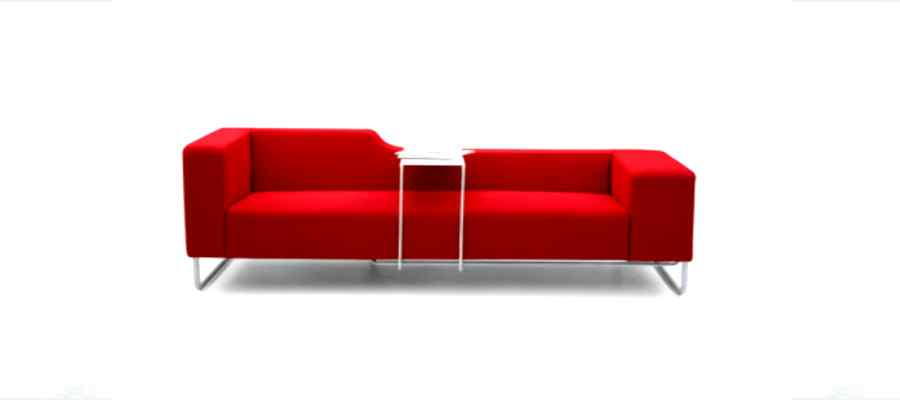 Sofa and Lounge Seating