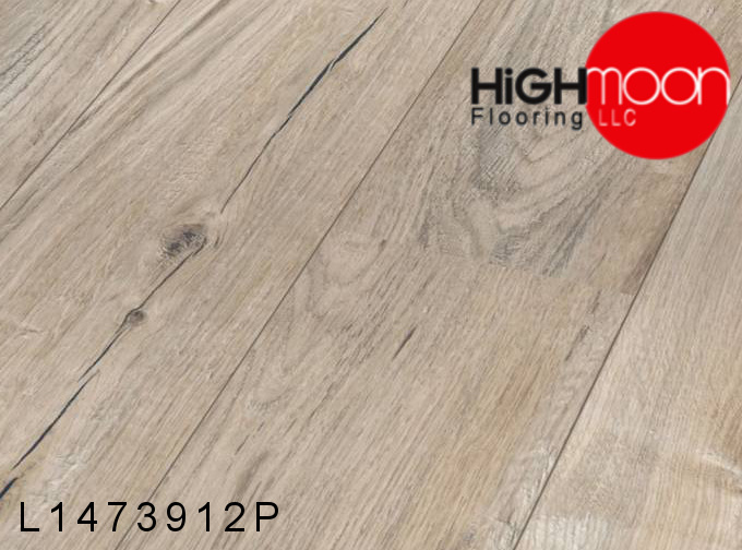 Solid wood flooring dubai