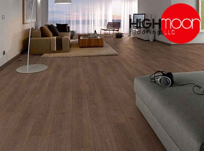 top laminate flooring suppliers in dubai parquet. Black Bedroom Furniture Sets. Home Design Ideas