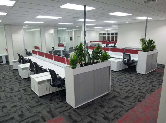 highmoon office furniture company dubai complete office furniture