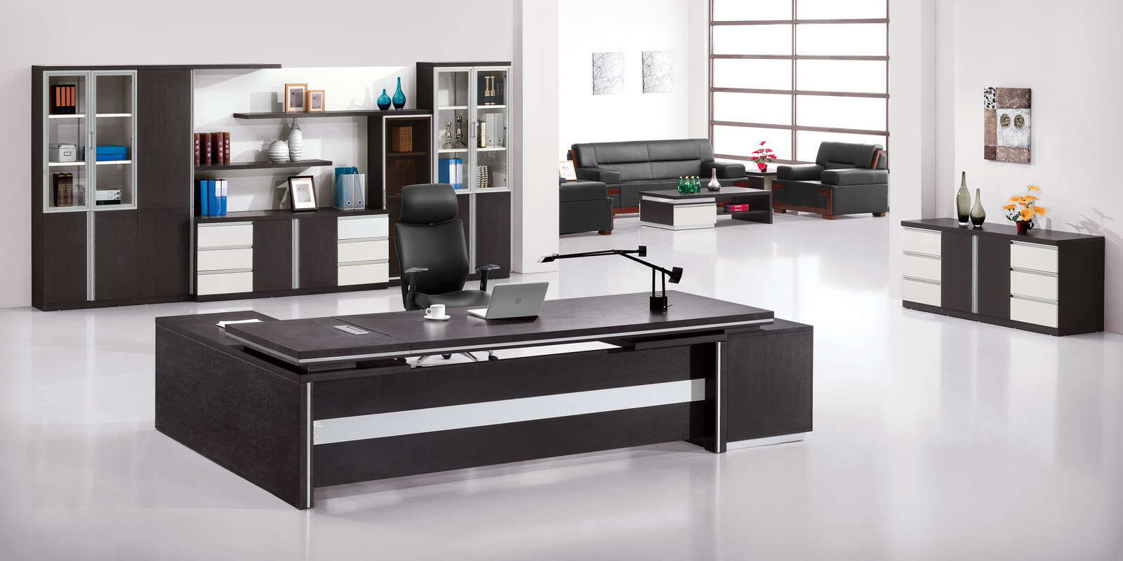 Office Furniture Sale Dubai Special Offers On Office Furniture