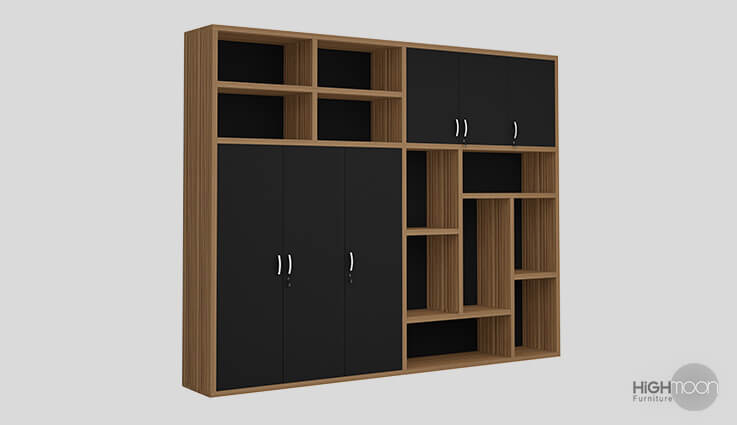 Online Office Furniture Dubai