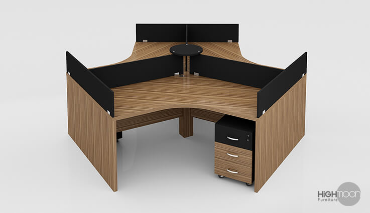 office furniture al khafji Saudi Arabia