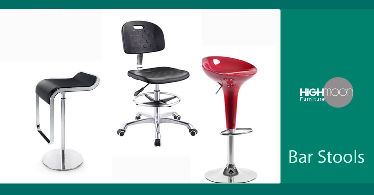 Incredible Bar Stools Laboratory Industrial Stools Kitchen Stools Pabps2019 Chair Design Images Pabps2019Com