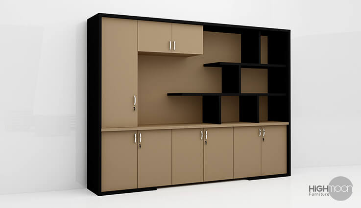 Filing Cabinet Supplier in Dubai