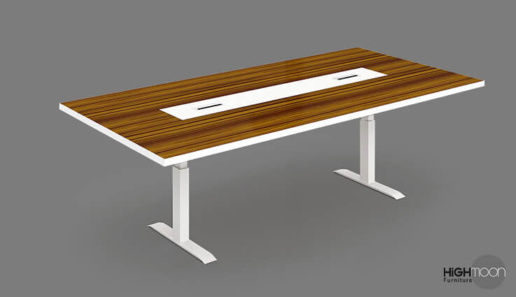 office furniture manufacturers in cape town