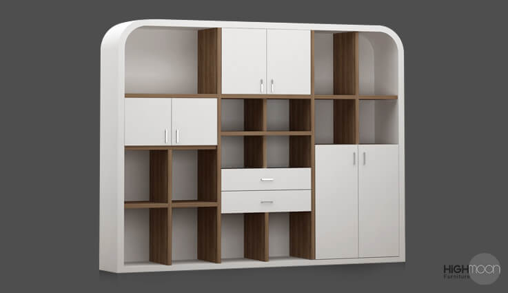 office furniture al kharj