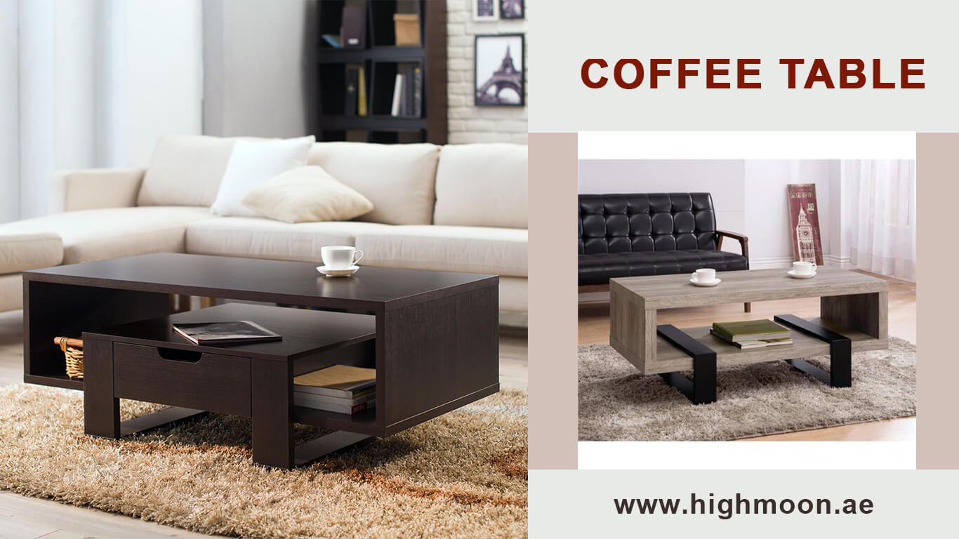 buy online office furniture