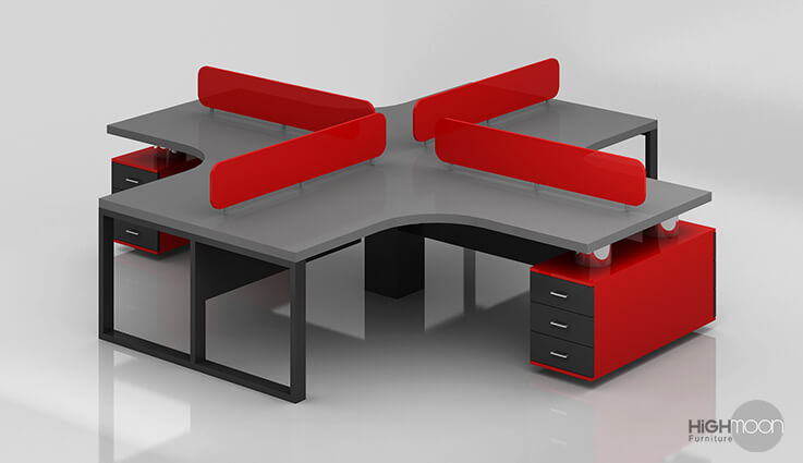 Remarkable Best Office Furniture In Egypt Modern And Stylish Office Interior Design Ideas Apansoteloinfo