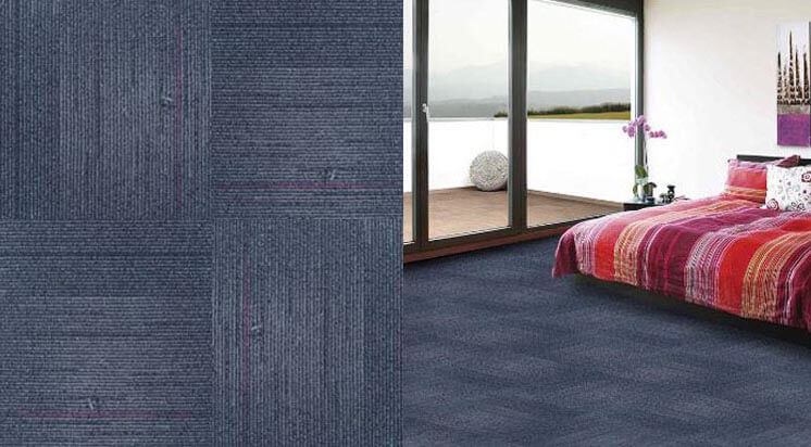 carpet flooring suppliers in jebel ali
