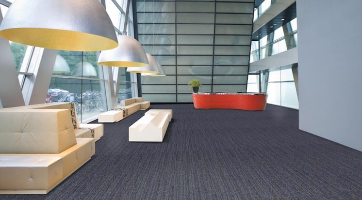 Carpet Tiles Suppliers
