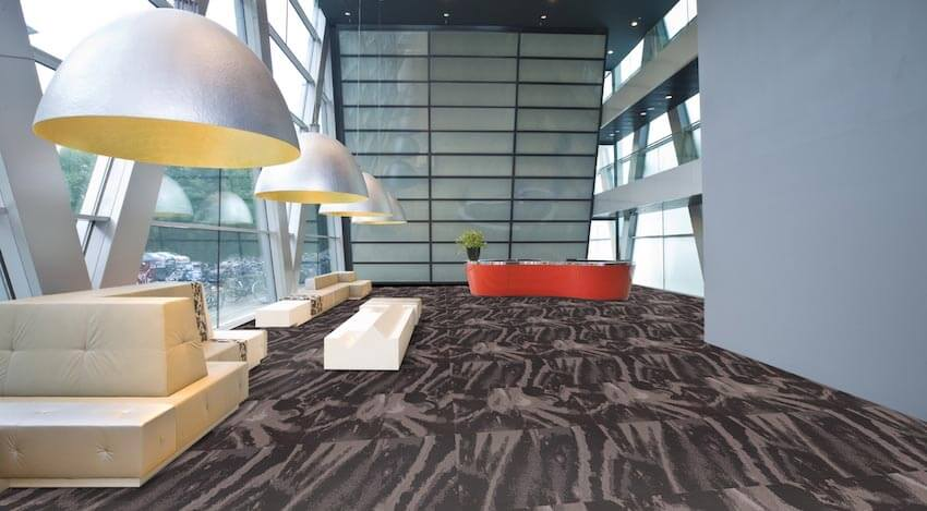 Top Carpet Tiles Online