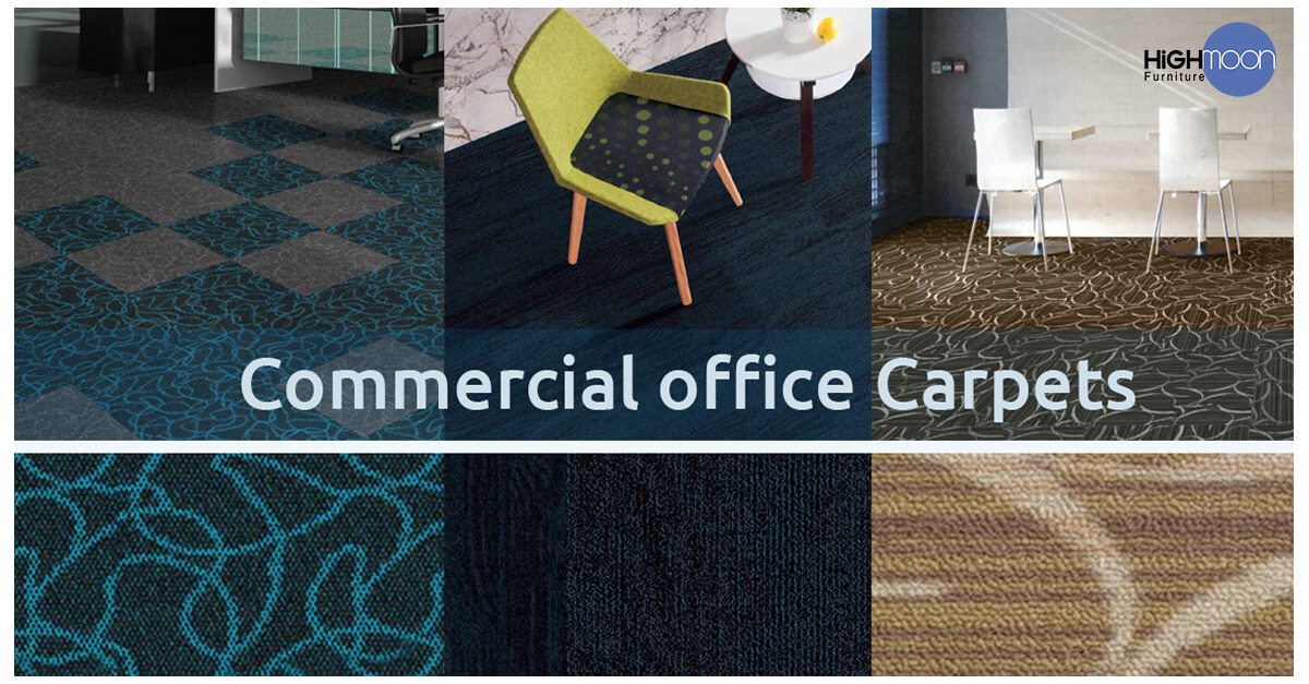 commercial-office-carpets-sharjah