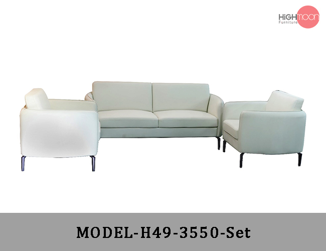 Office Sofas Dragon Mart Dubai