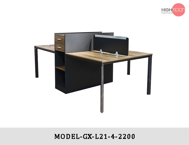 Office Tables Dragon Mart Dubai