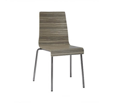 Dining Chairs Design