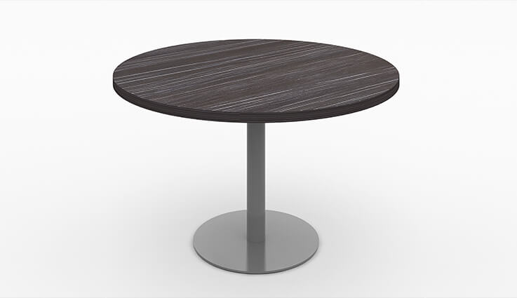 Top Quality Office Dining Tables