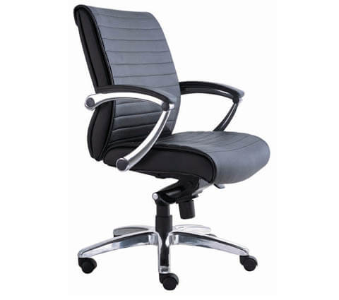 Office Chairs in Nigeria