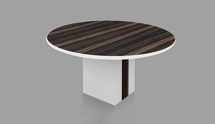 Meeting and conference table dubai