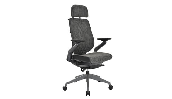 office furniture chair collection