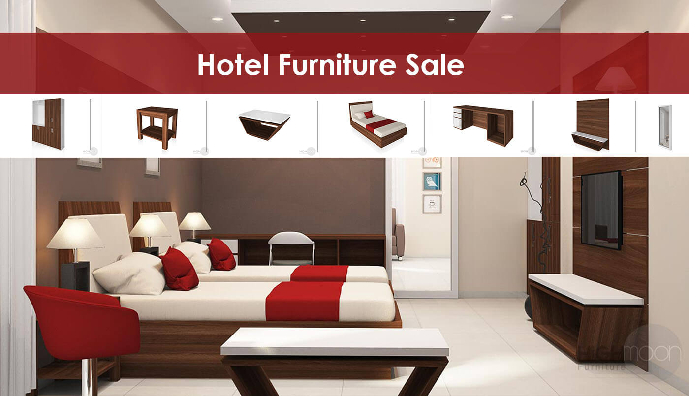 Hotel Furniture For Sale In Dubai Abu Dhabi Sharjah Al Ain Uae