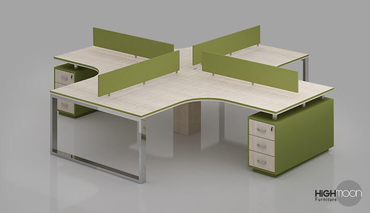 Luxury Workstation Suppliers in Africa