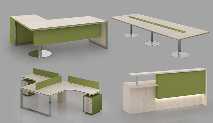 office furniture khobar