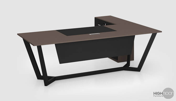 European Style Office Furniture