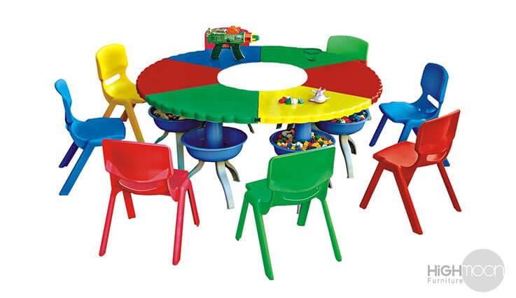 preschool furniture  in kenya