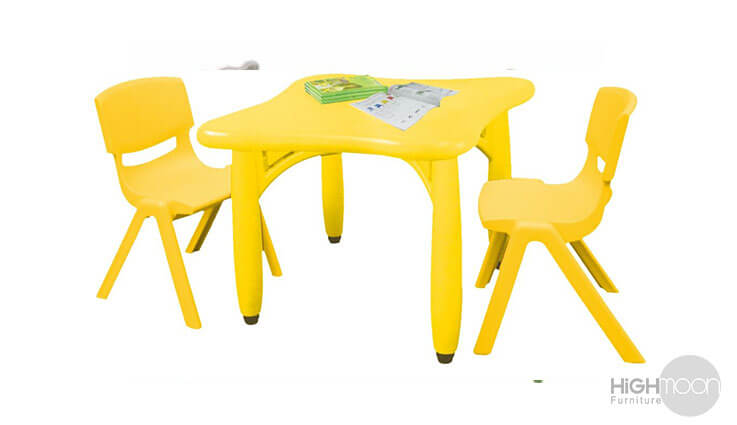 Preschool Furniture Suppliers in South Africa