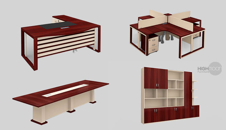 office furniture at low price