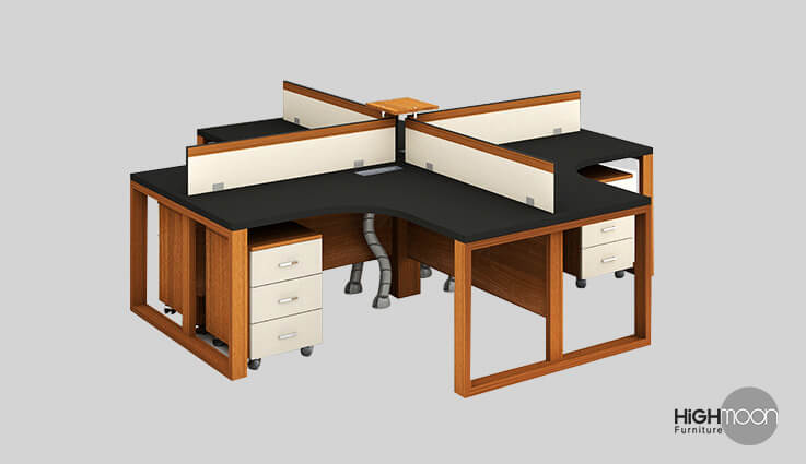 office furniture online in oman