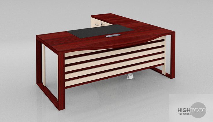 Office Furniture Khalifa City