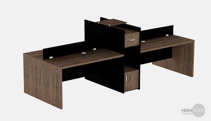 office furniture suppliers in sandton