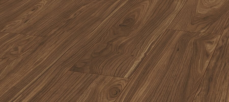 laminate flooring in khalifa city