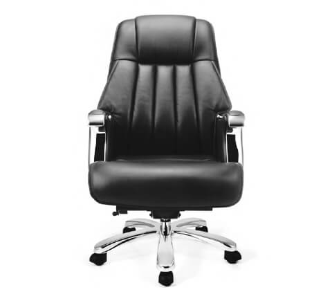 Best Leather Chairs