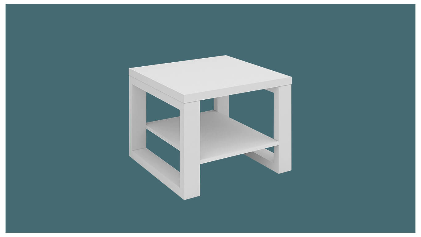 library furniture suppliers