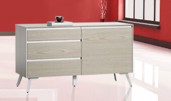 Online Office Furniture Suppliers in Muscat