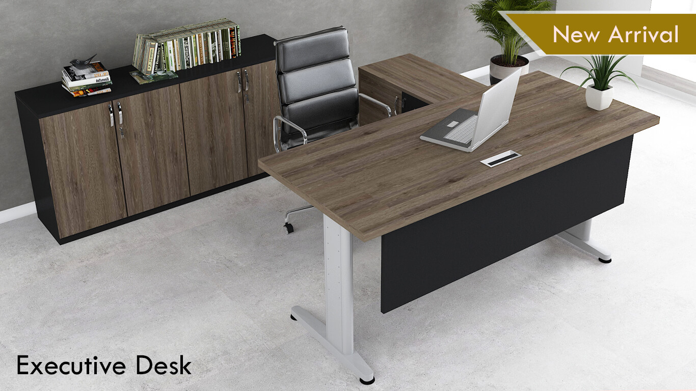 Luxury Office Furniture Dubai