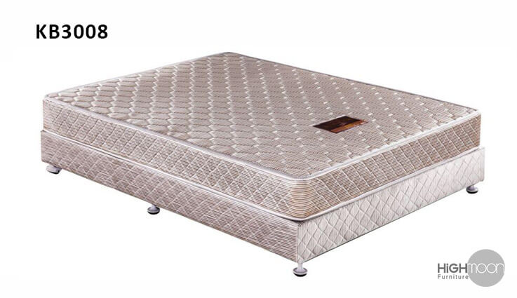 Hotel Mattress Suppliers in Abu Dhabi
