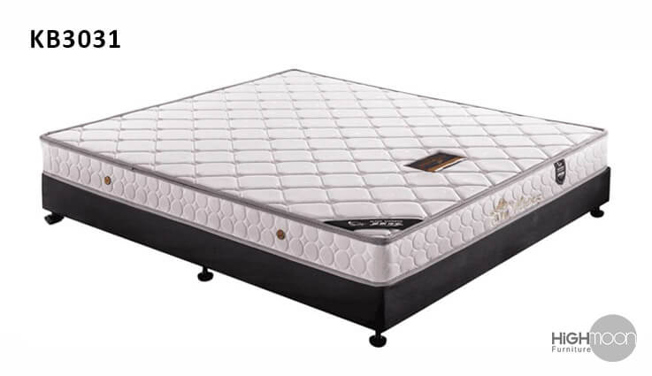 Hotel Mattress Suppliers in Dubai