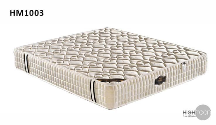 Hotel Mattress Suppliers in Sharjah